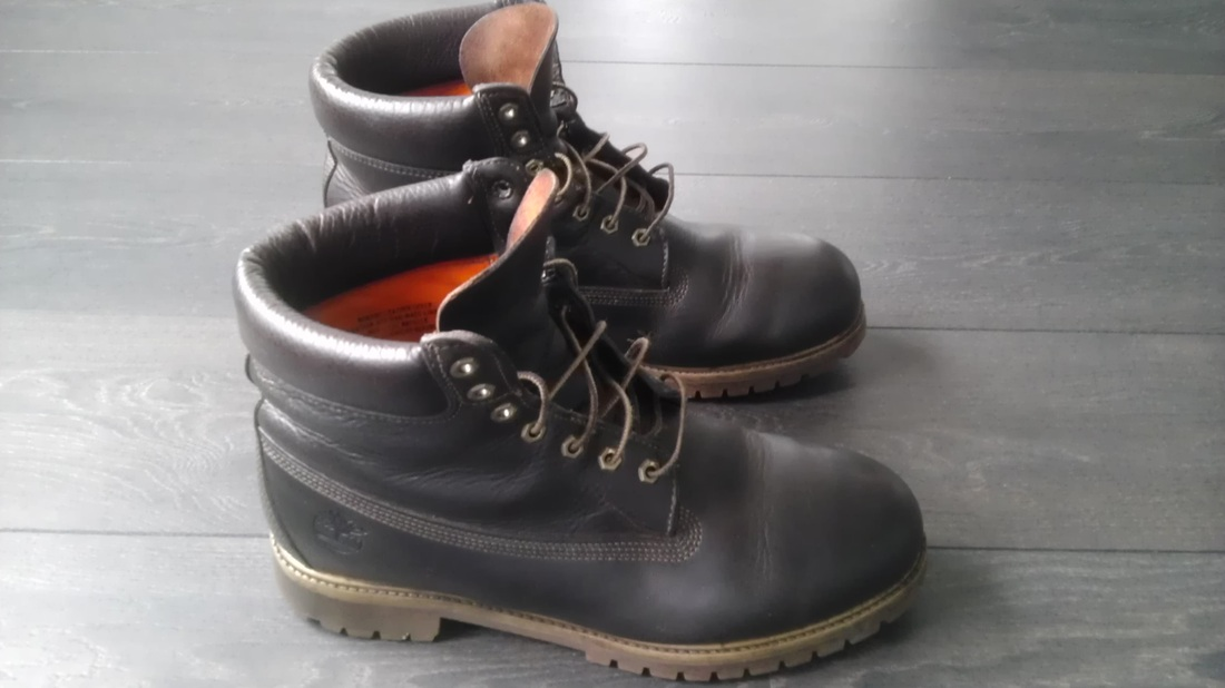 how to clean timberland boots timberland boots